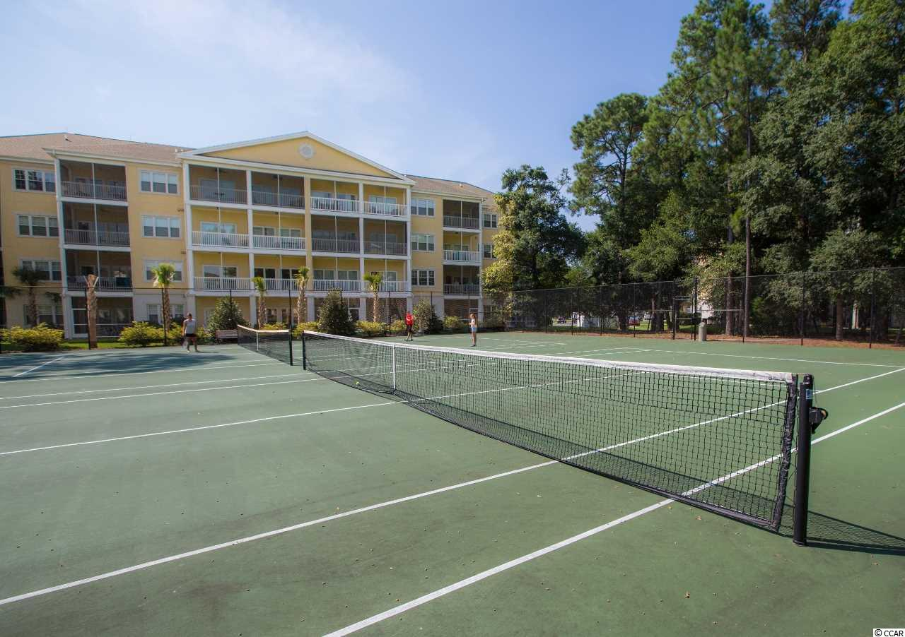 Another property at  Building #25 offered by North Myrtle Beach real estate agent
