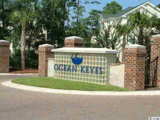 Building #25 condo for sale in North Myrtle Beach, SC