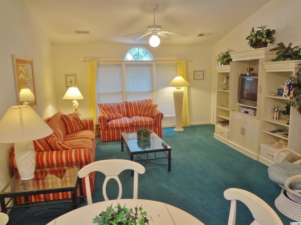 View this 3 bedroom condo for sale at  Sea Trail - Sunset Beach, NC in Sunset Beach, NC