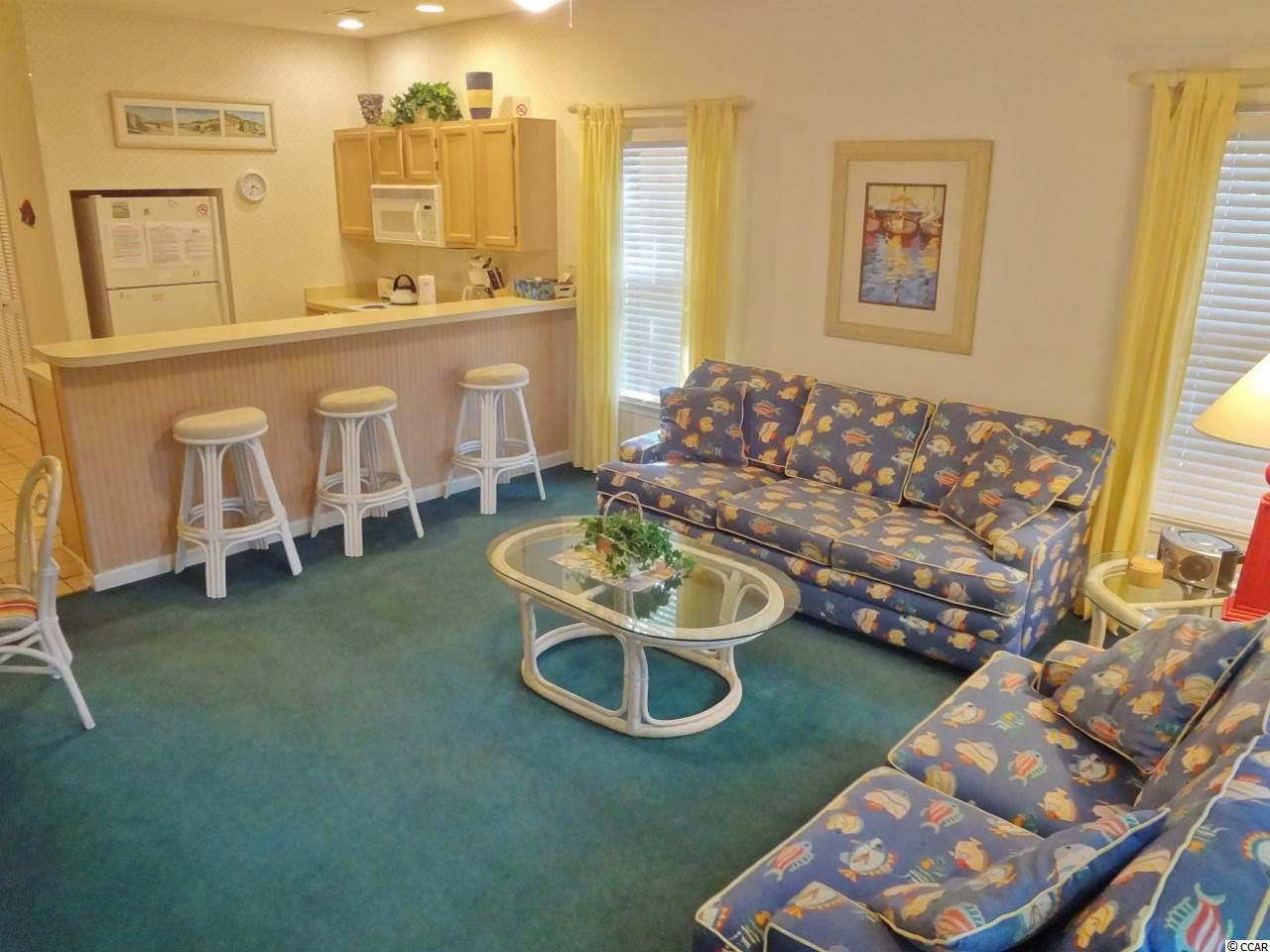 Contact your Realtor for this 3 bedroom condo for sale at  Sea Trail - Sunset Beach, NC