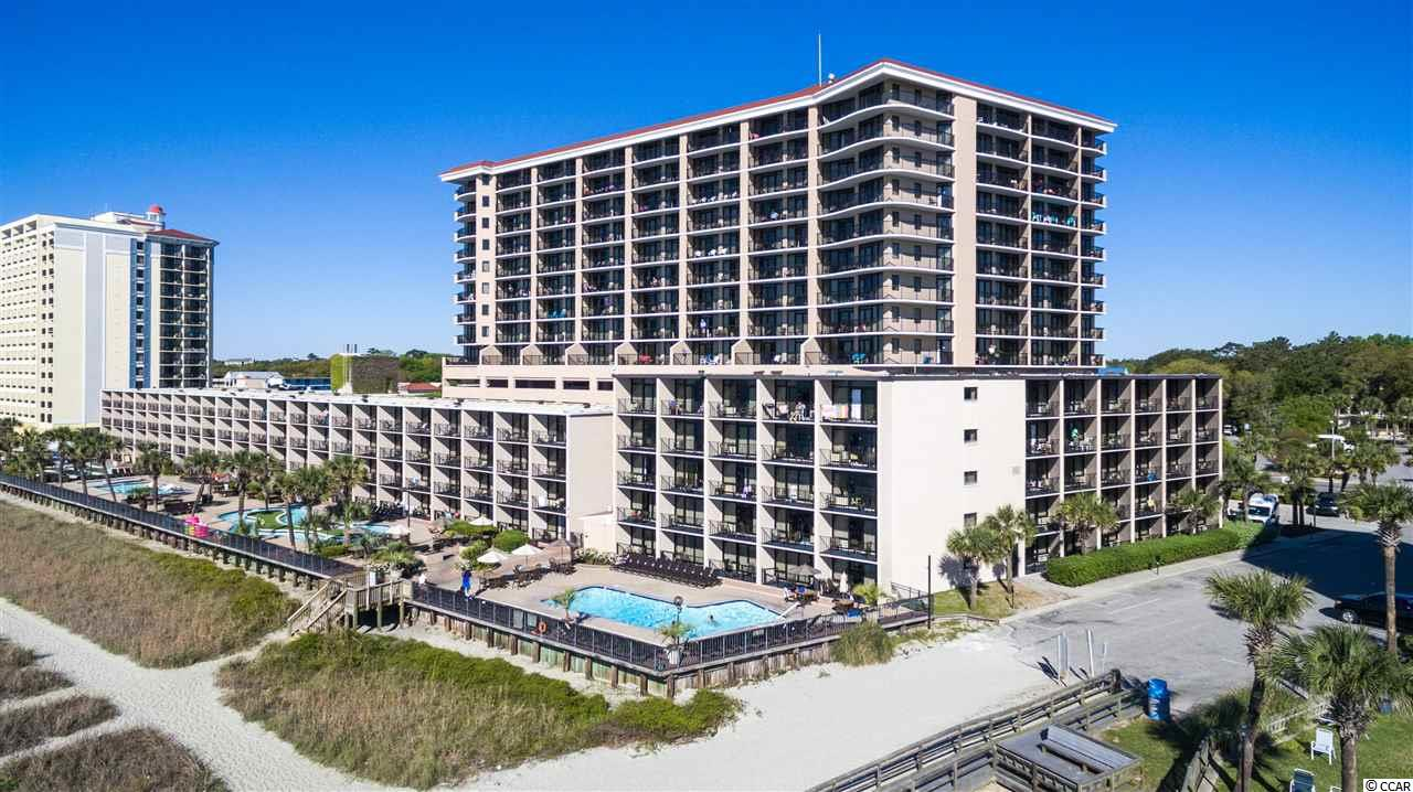 Condo sold at compass cove pinnacle oceanfront in myrtle beach south carolina unit listing mls for 6 bedroom oceanfront myrtle beach