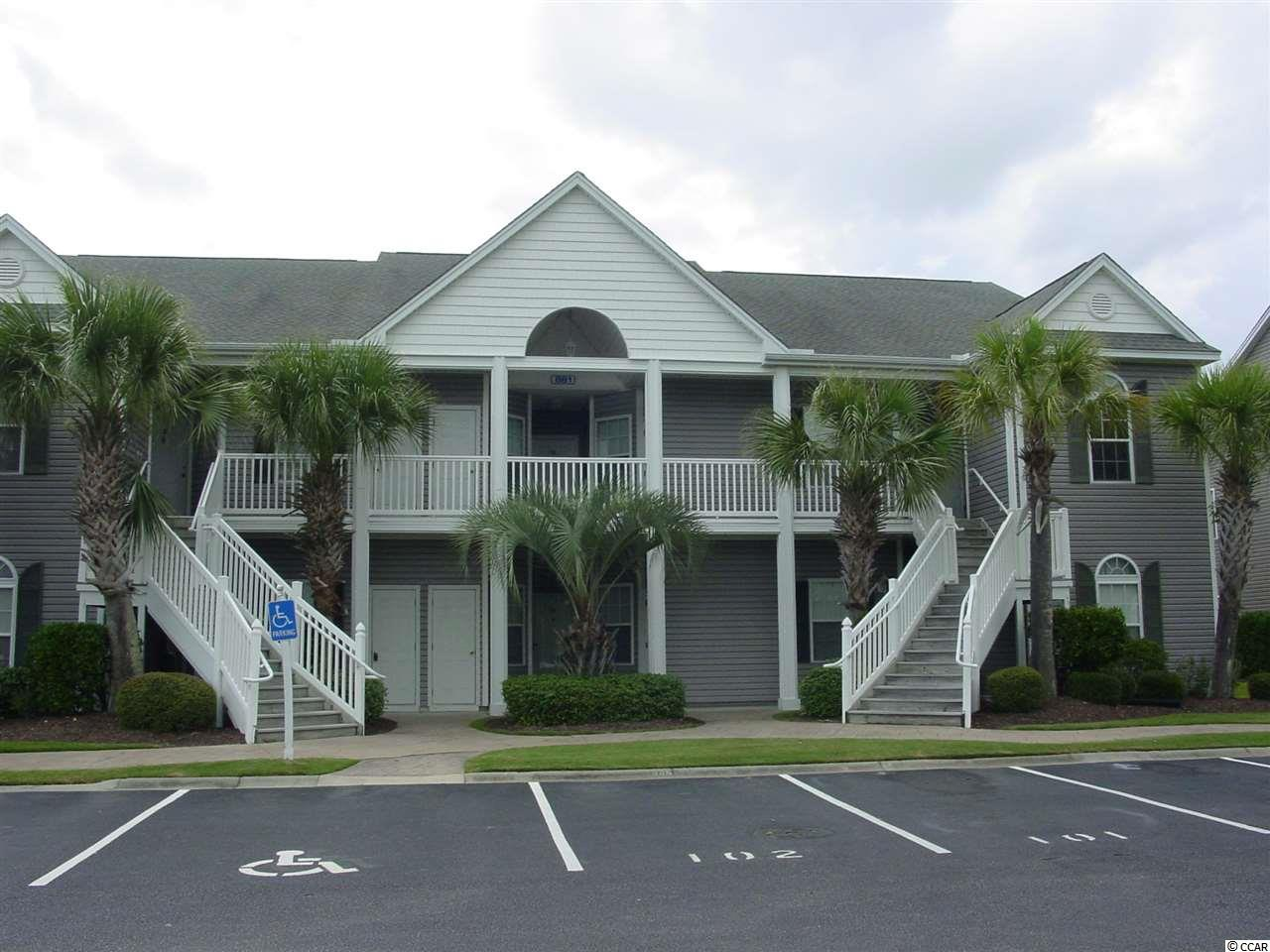 MLS#:1619009 Low-Rise 2-3 Stories 881 Palmetto Trail