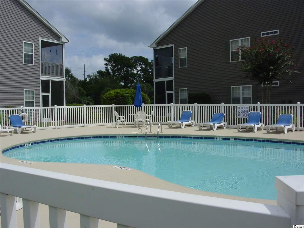 Check out this 3 bedroom condo at  881