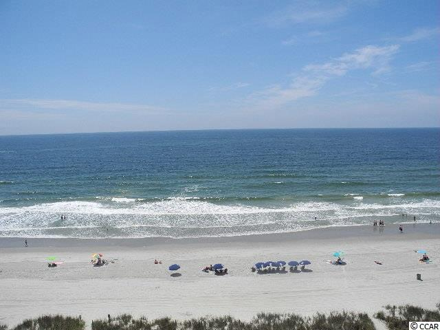 Have you seen this  881 property for sale in Myrtle Beach