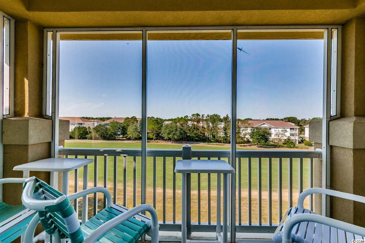 condo for sale at edgewater at barefoot resort in north