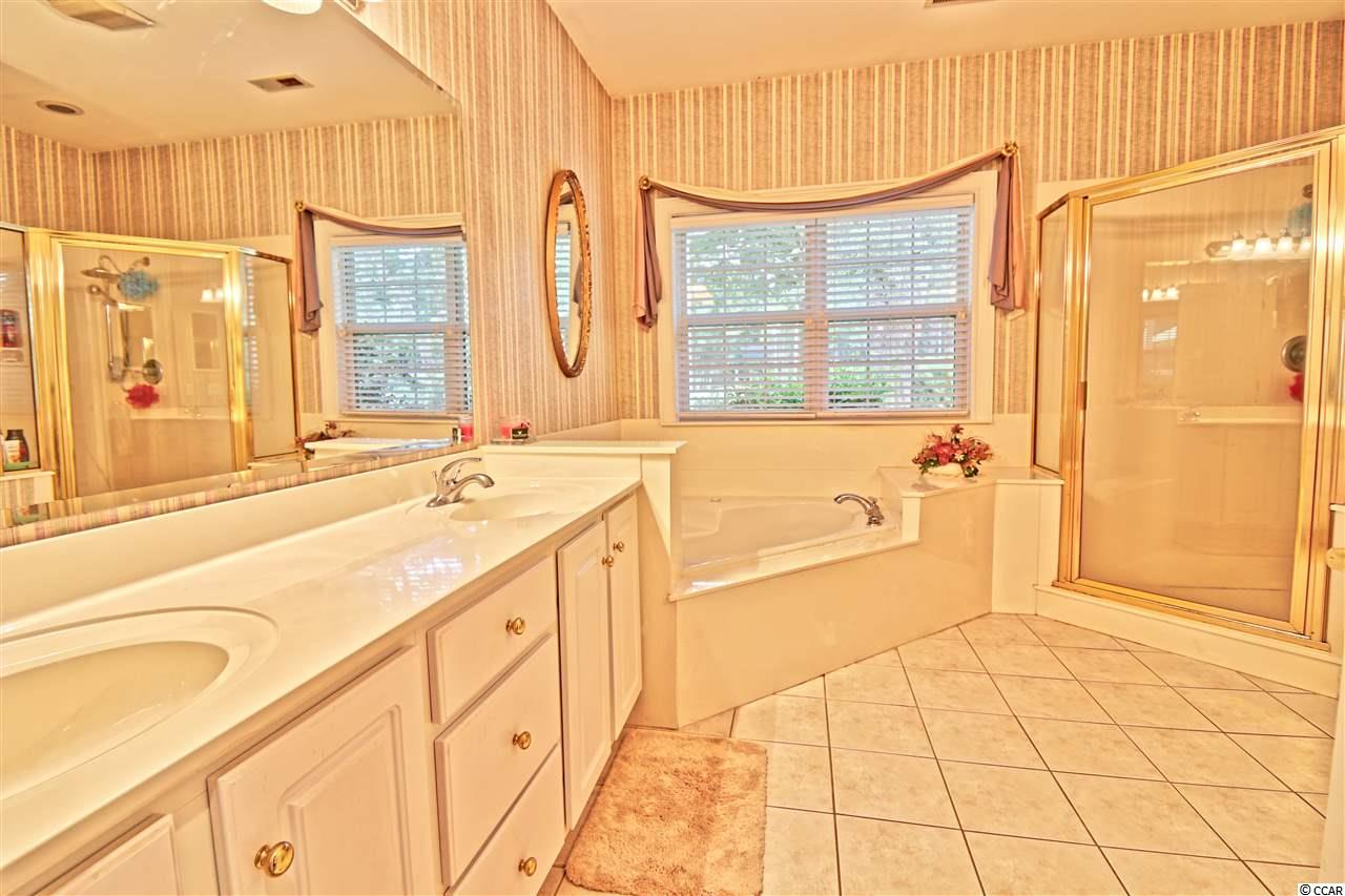 Additional photo for property listing at 426 Masters Drive 426 Masters Drive Pawleys Island, South Carolina 29585 United States