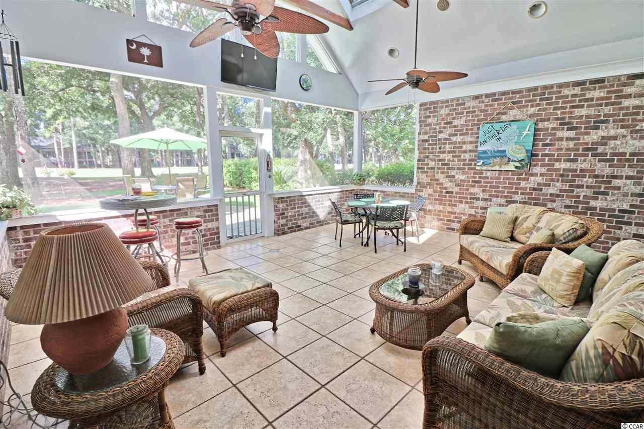 Surfside Realty Company - MLS Number: 1619112