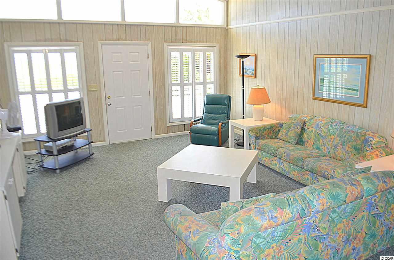 Surfside Realty Company - MLS Number: 1619141