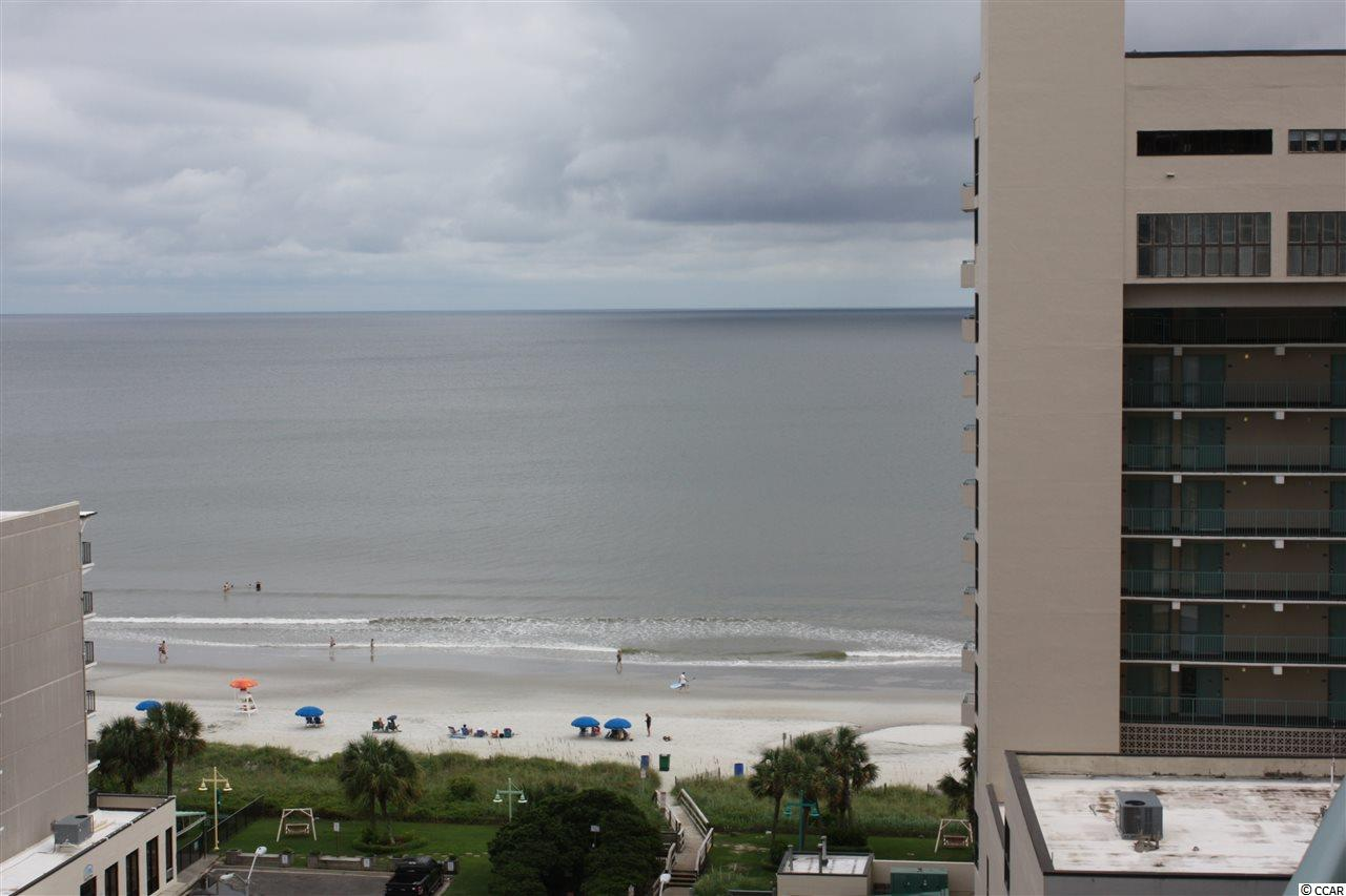 Another property at   SAND DUNES PIII offered by Myrtle Beach real estate agent