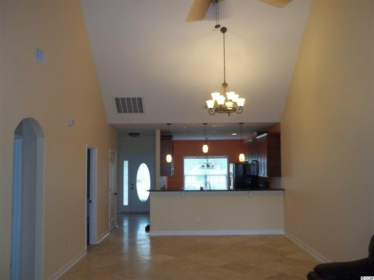 Real estate listing at  Villas at Long Bay Club - 7A with a price of $164,900