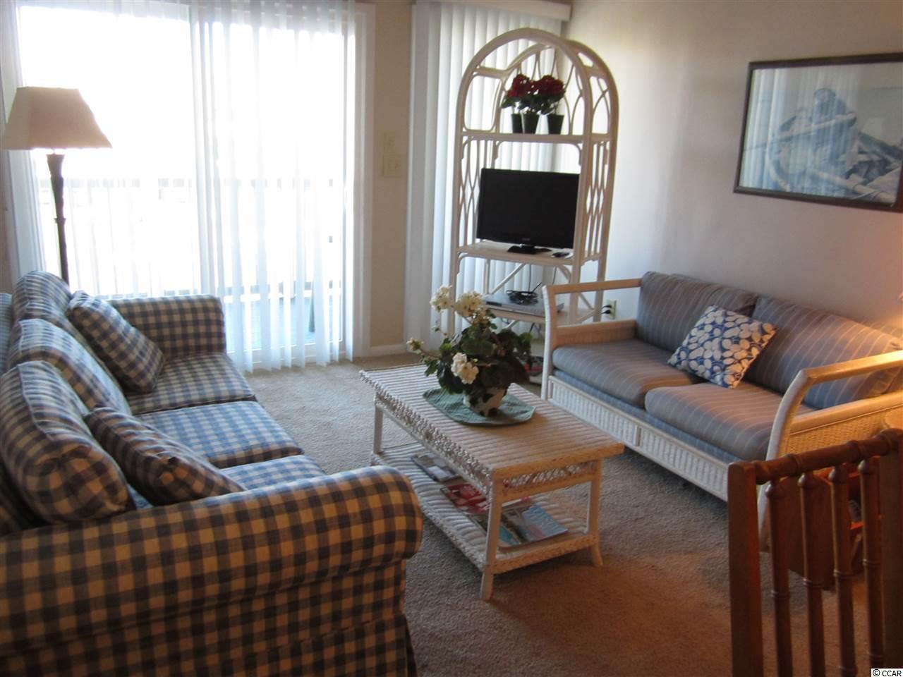 Pelicans Watch condo for sale in Myrtle Beach, SC