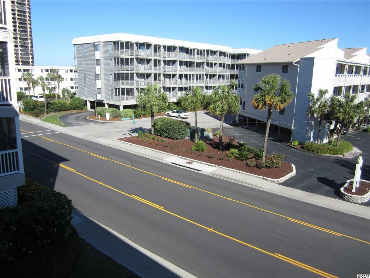 Condo For Sale At Pelicans Watch Shore Drive In Myrtle Beach South Carolina Unit Listing Mls