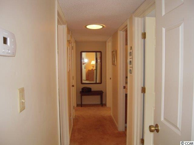 View this 3 bedroom condo for sale at  Paradise Villas in Myrtle Beach, SC