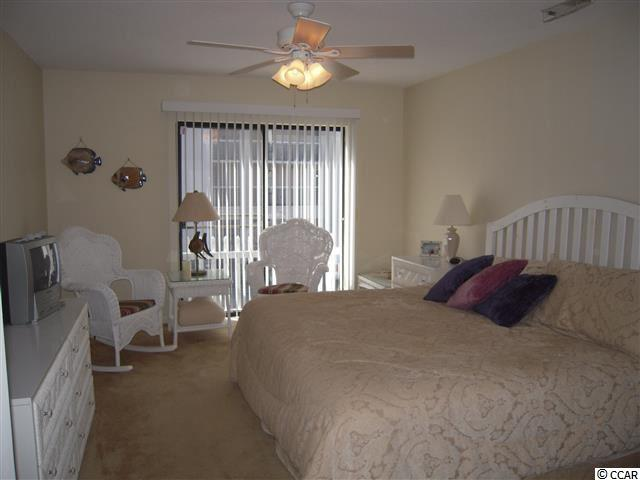 This property available at the  Paradise Villas in Myrtle Beach – Real Estate