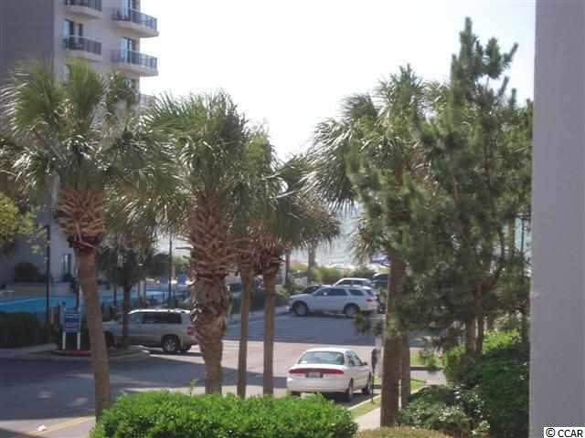 Have you seen this  Paradise Villas property for sale in Myrtle Beach