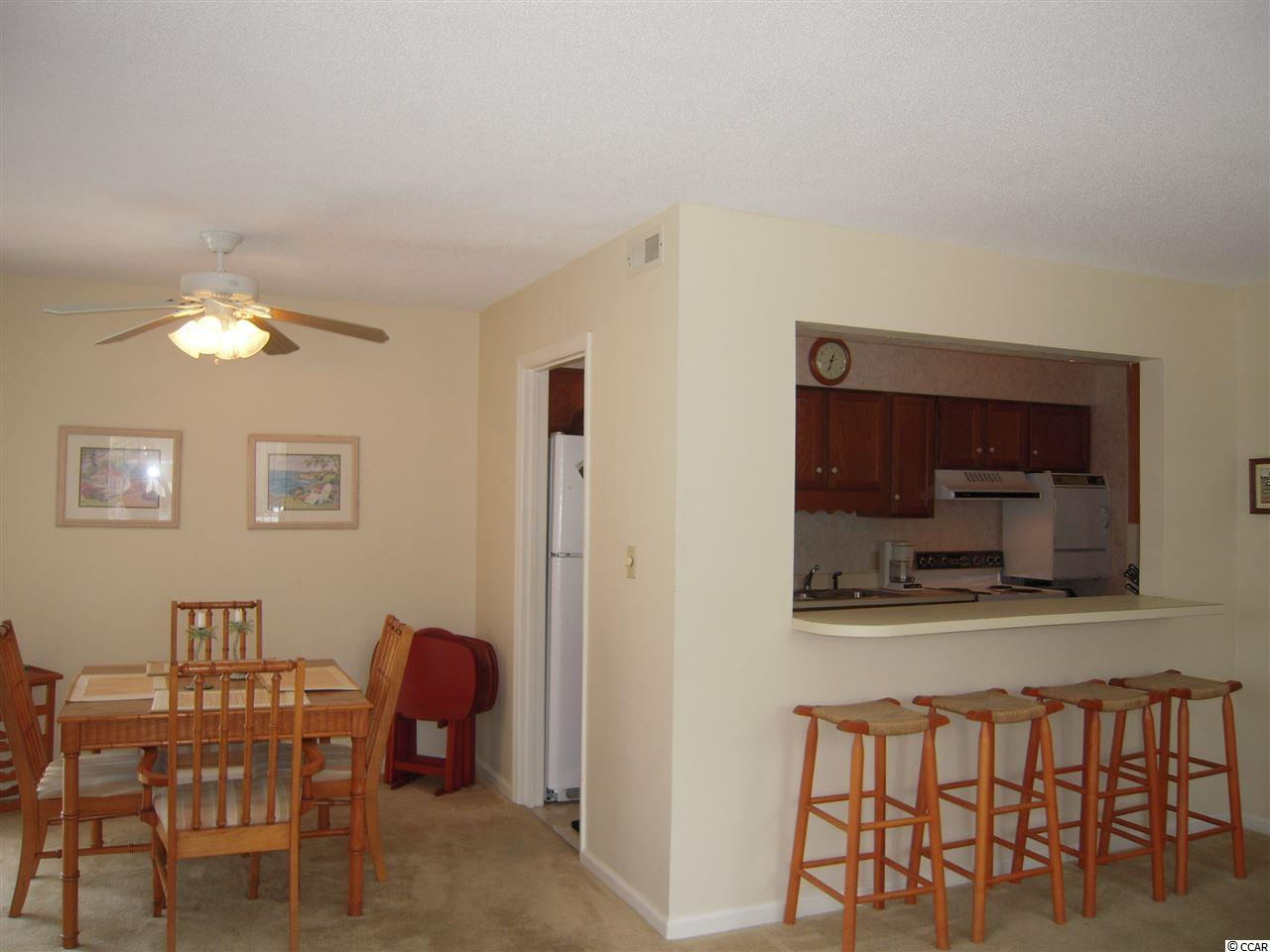 condo for sale at  Paradise Villas for $150,000
