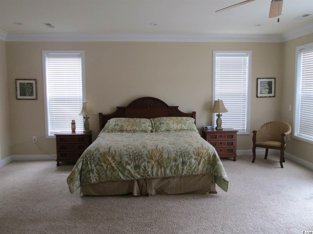 Additional photo for property listing at 1201-A N Waccamaw Drive 1201-A N Waccamaw Drive Garden City Beach, South Carolina 29576 United States