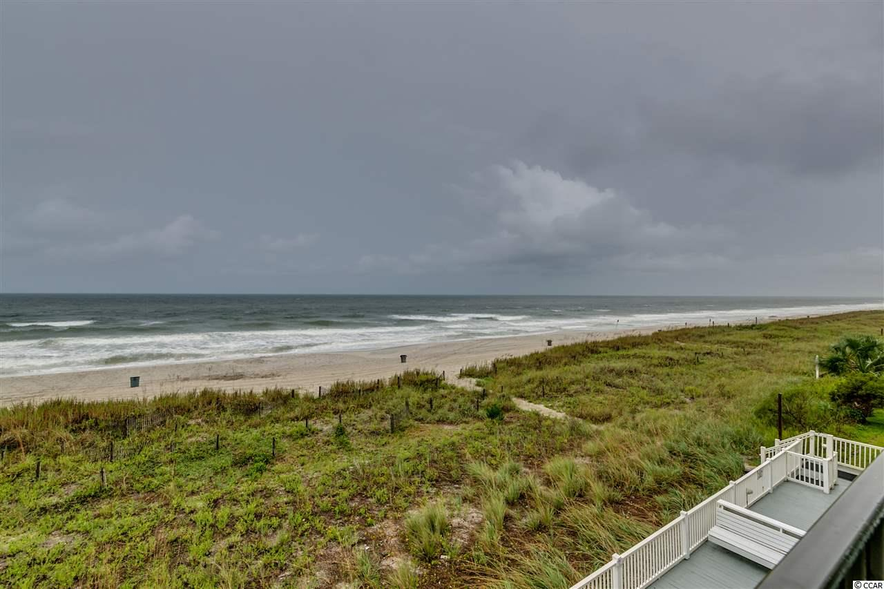 Real estate listing at  OCEAN TOWERS with a price of $324,995