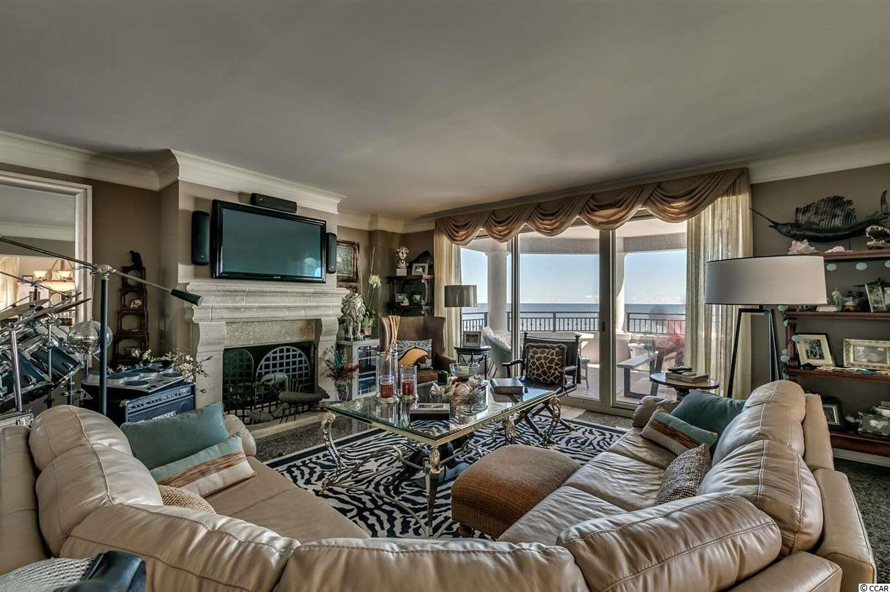 Condo for sale at grande dunes vista del mar bui in myrtle beach south carolina unit listing for 3 bedroom condo myrtle beach sc