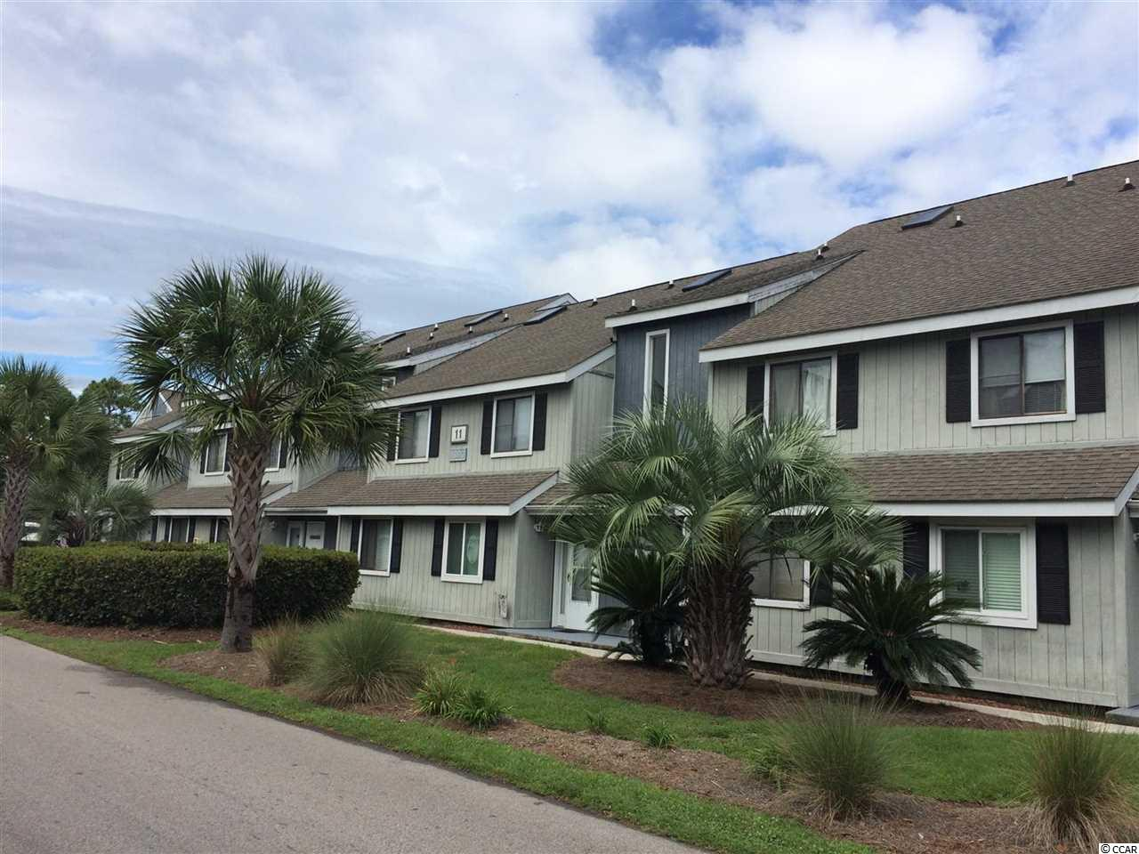 CONDO MLS:1619327 Golf Colony at Deerfield  1800 Colony Dr Surfside Beach SC