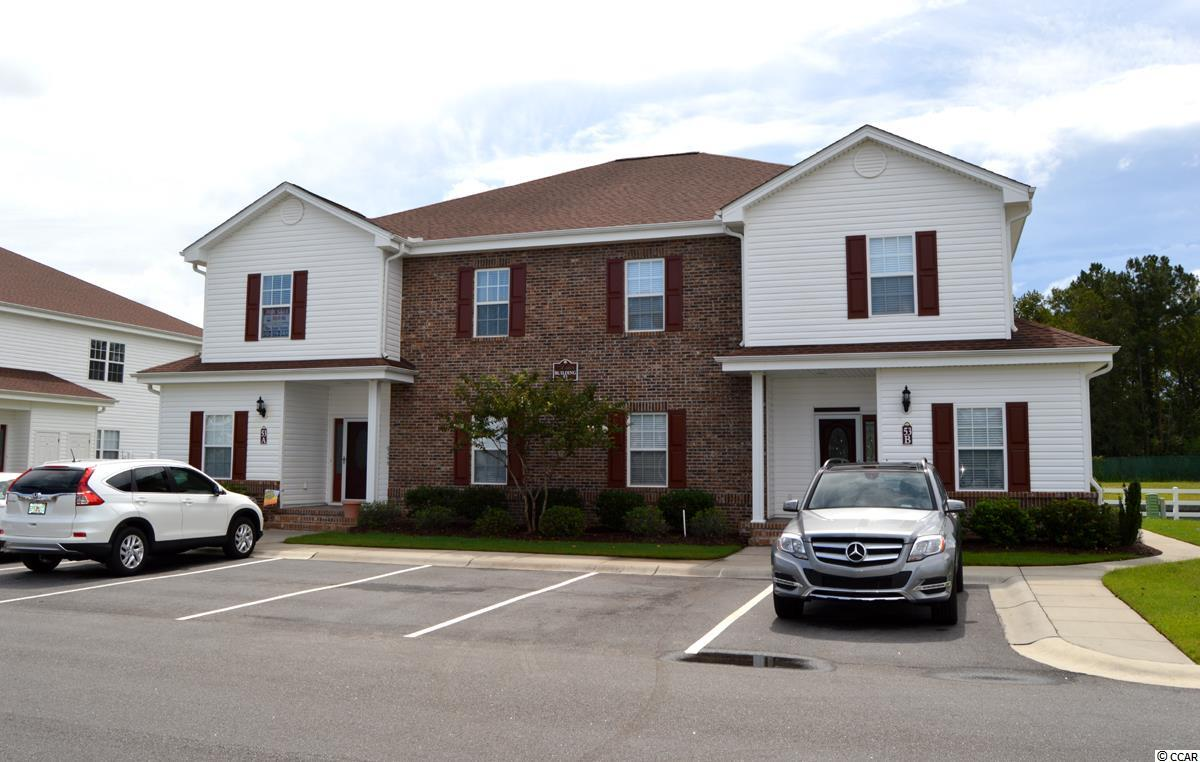 Condo MLS:1619353 THE LAKES @ BRN  8855 Radcliff Dr Calabash NC