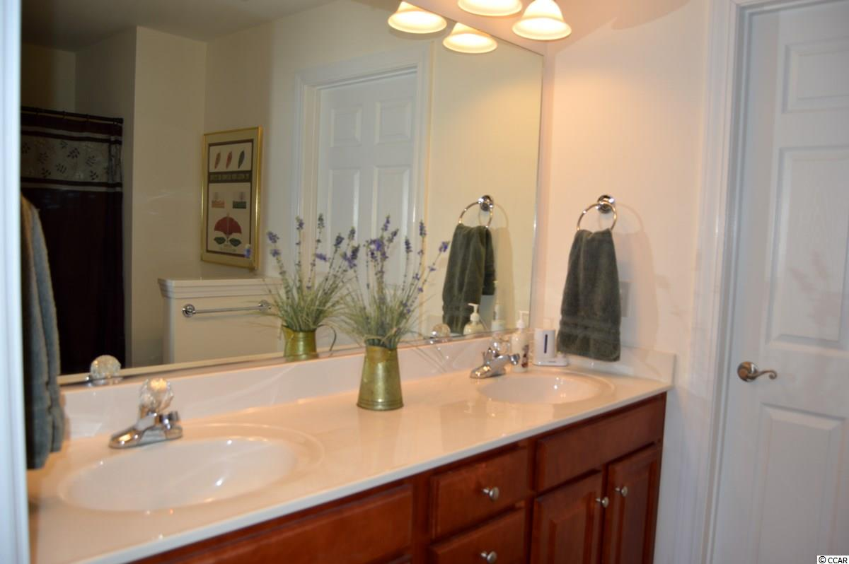 View this 3 bedroom condo for sale at  53 in Calabash, NC
