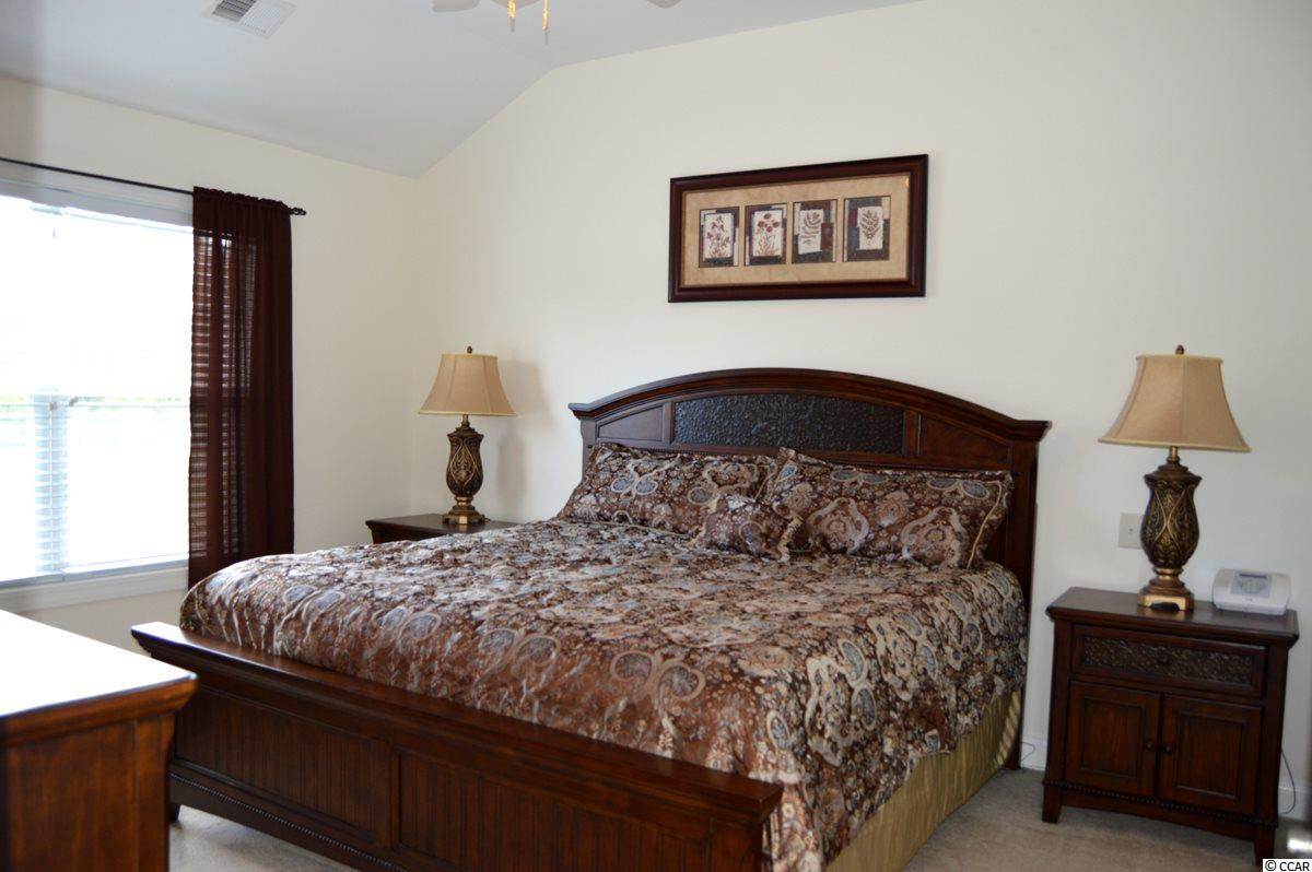 Have you seen this  53 property for sale in Calabash