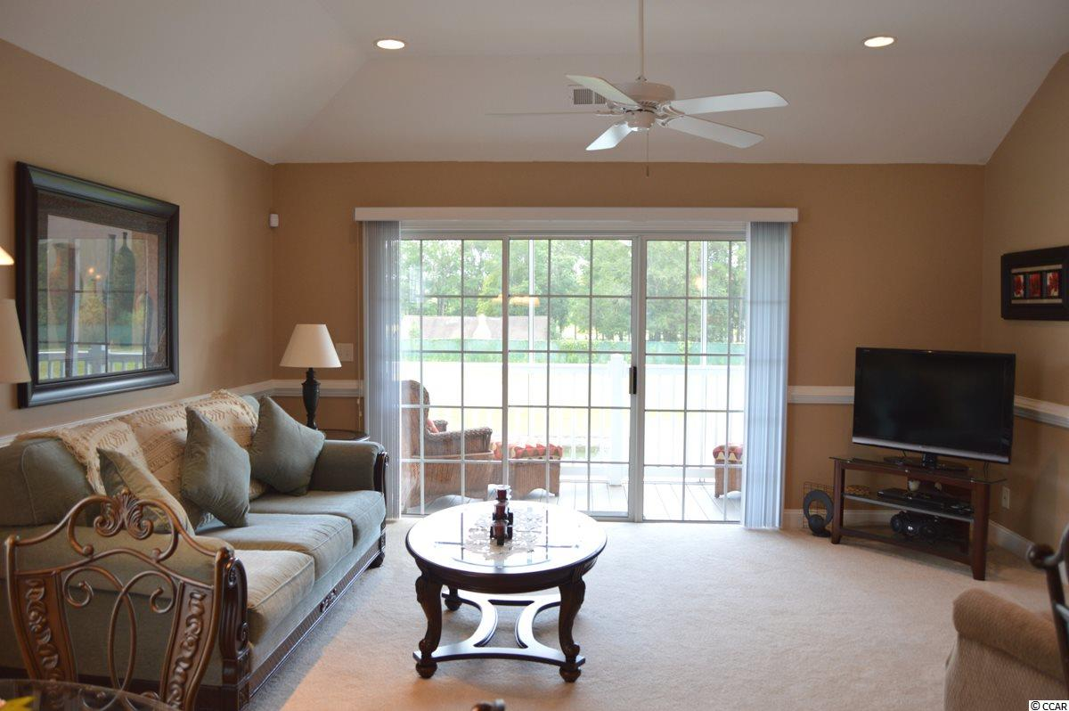 condo for sale at  53 at 8855 Radcliff Dr Calabash, NC
