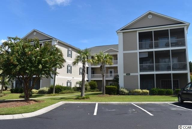CONDO MLS:1619384 Cross Gate @ Deerfield  2030 Cross Gate Boulevard Surfside Beach SC