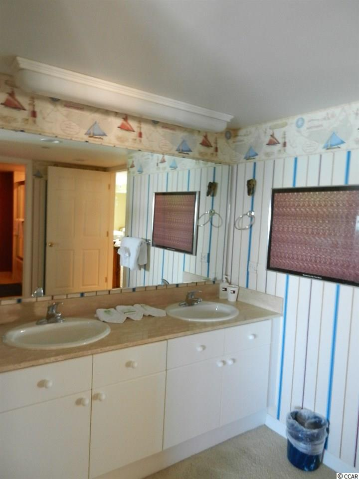 View this 3 bedroom condo for sale at  Brighton in Myrtle Beach, SC