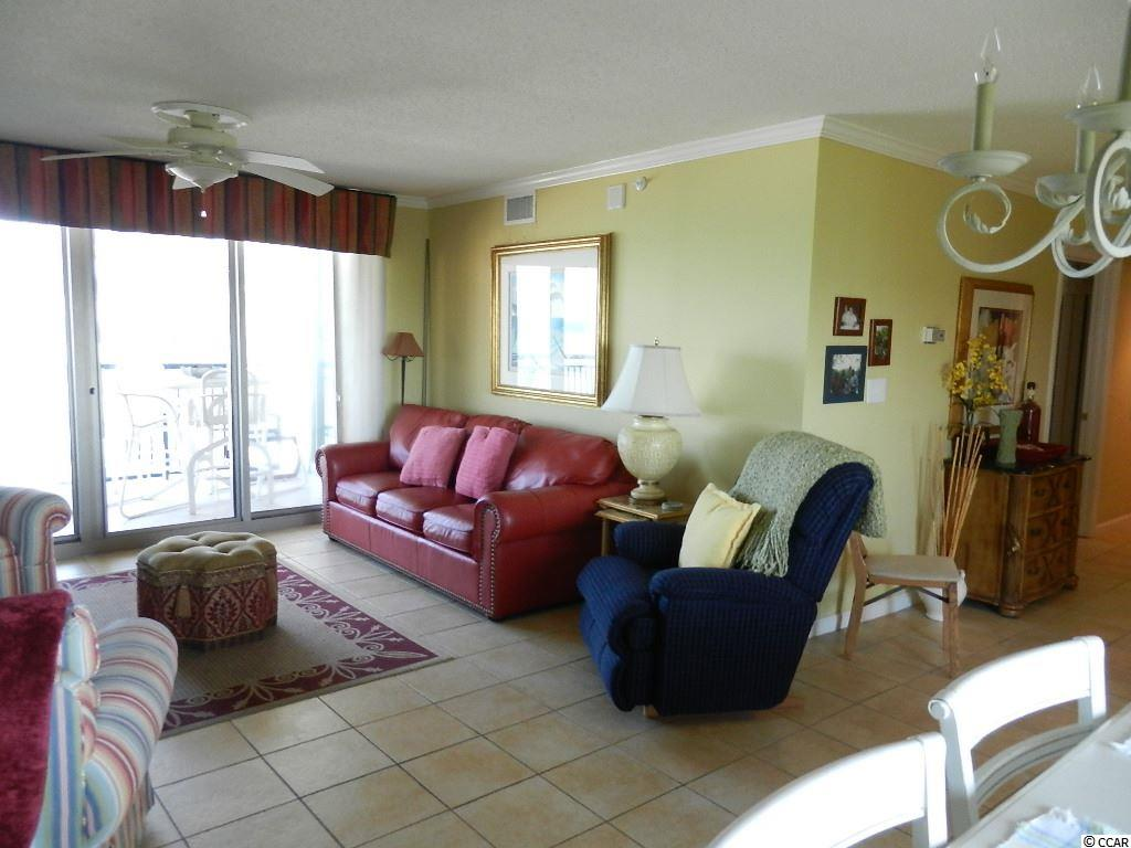 Check out this 3 bedroom condo at  Brighton