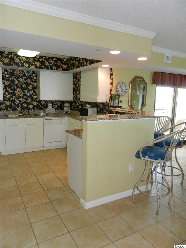 Contact your Realtor for this 3 bedroom condo for sale at  Brighton