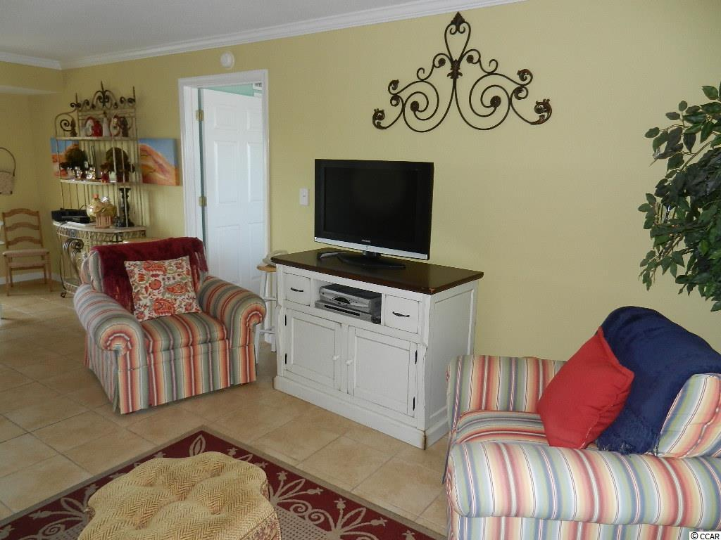 MLS #1619407 at  Brighton for sale