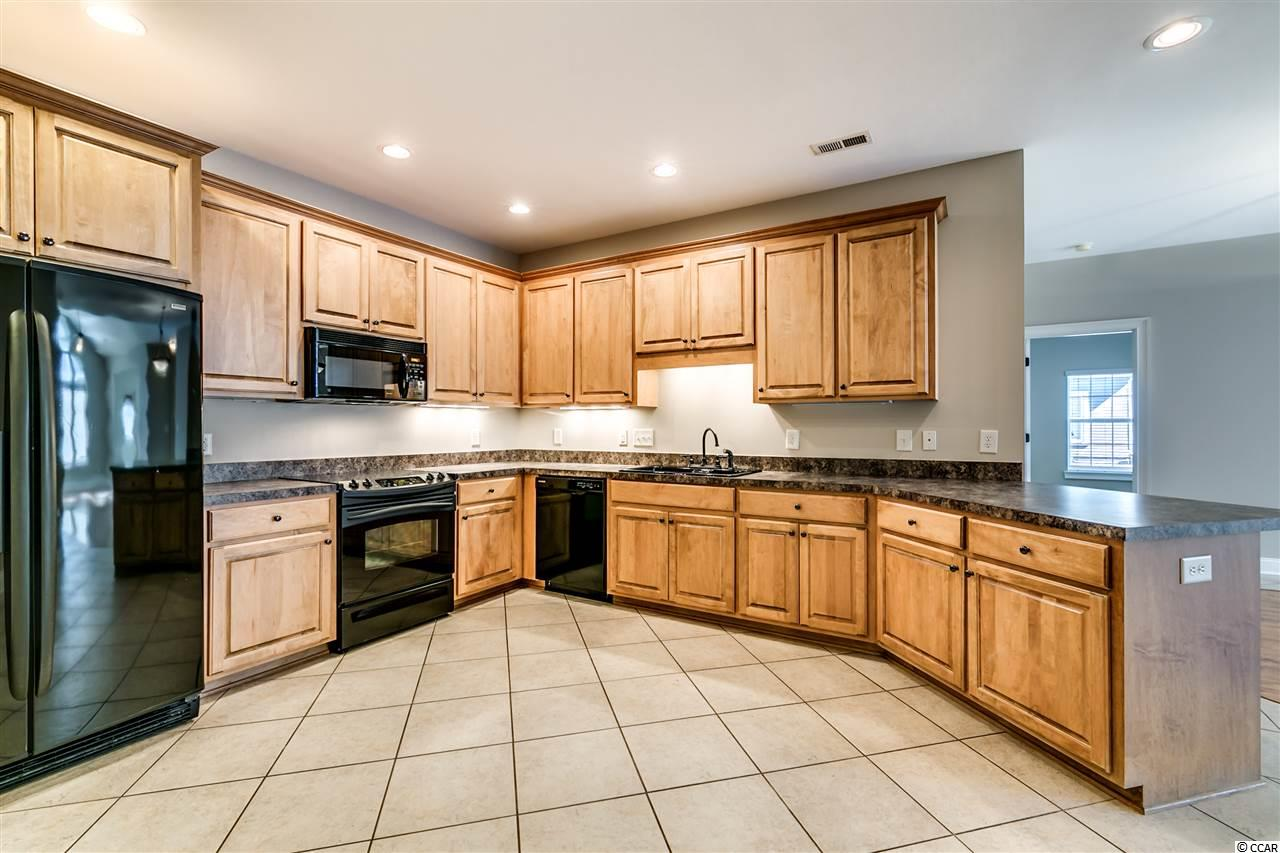 Condo For Sale At Brittany Park In Myrtle Beach South
