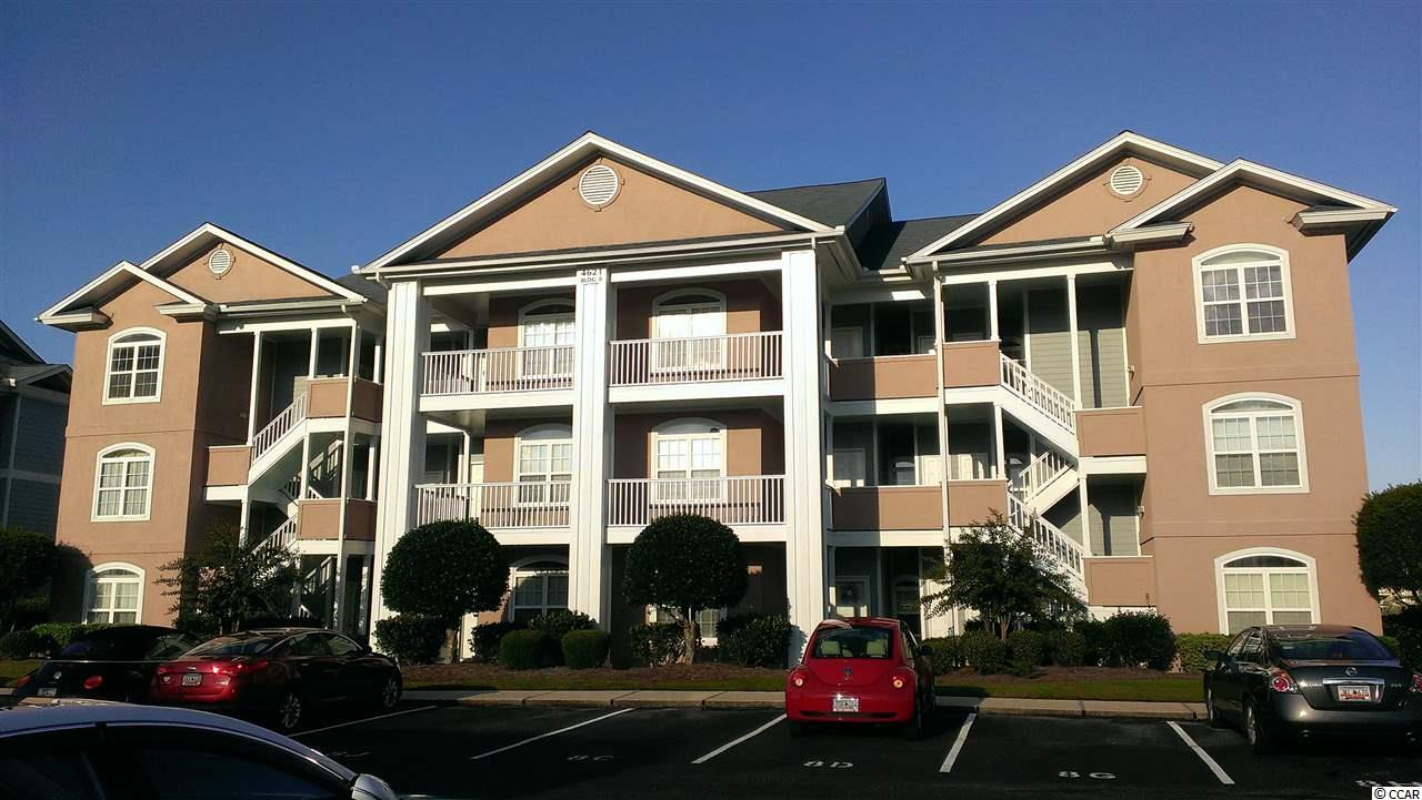 CONDO MLS:1619472 Lightkeepers Village  4621 Lightkeepers Way Little River SC