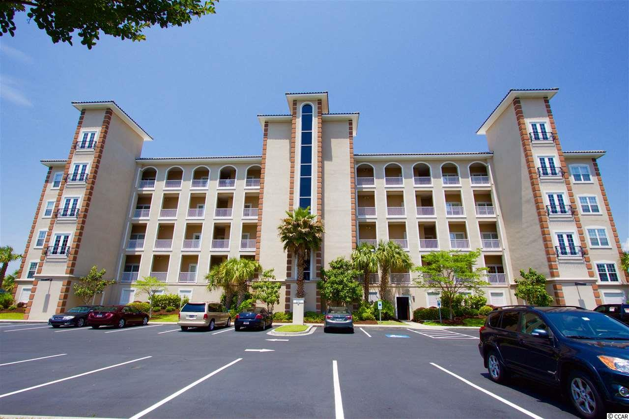 Condo MLS:1619505 Lauderdale Bay  257 Venice Way Myrtle Beach SC