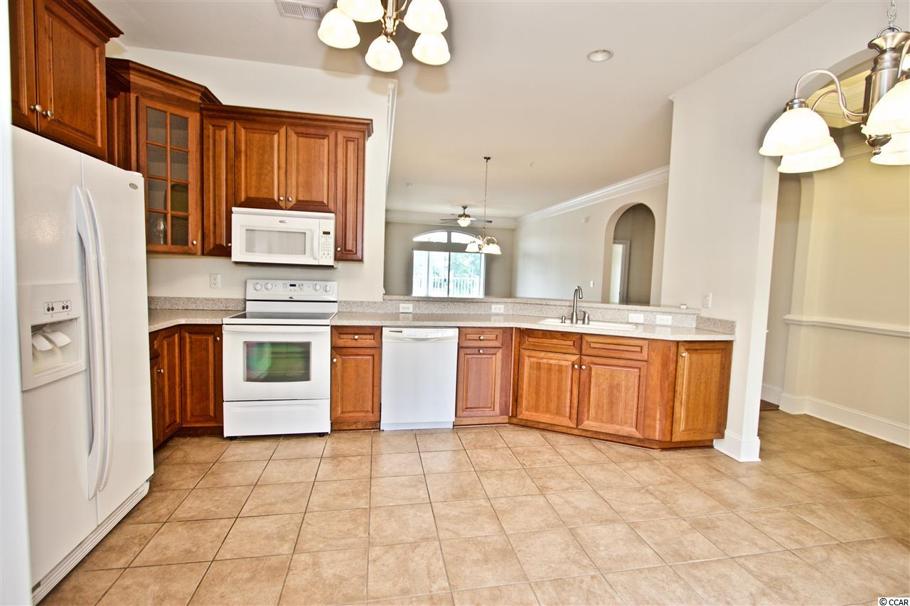 condo for sale at  Lauderdale Bay at 257 Venice Way Myrtle Beach, SC