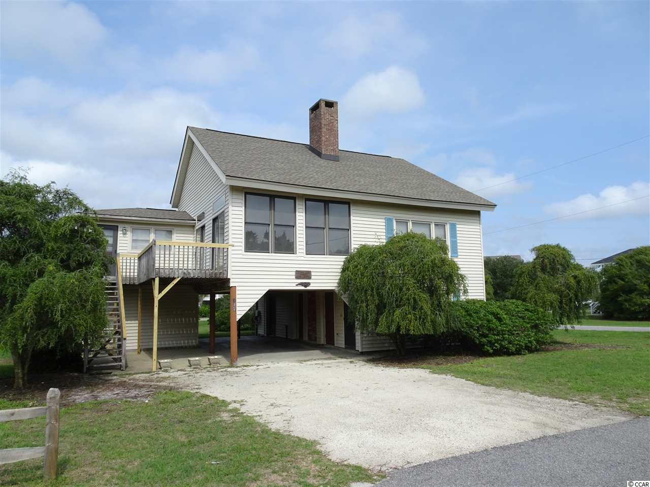 147 Sea View Loop, Pawleys Island, SC 29585