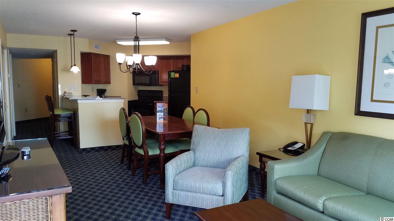 Condo For Sale At Dunes Village Resort In Myrtle Beach