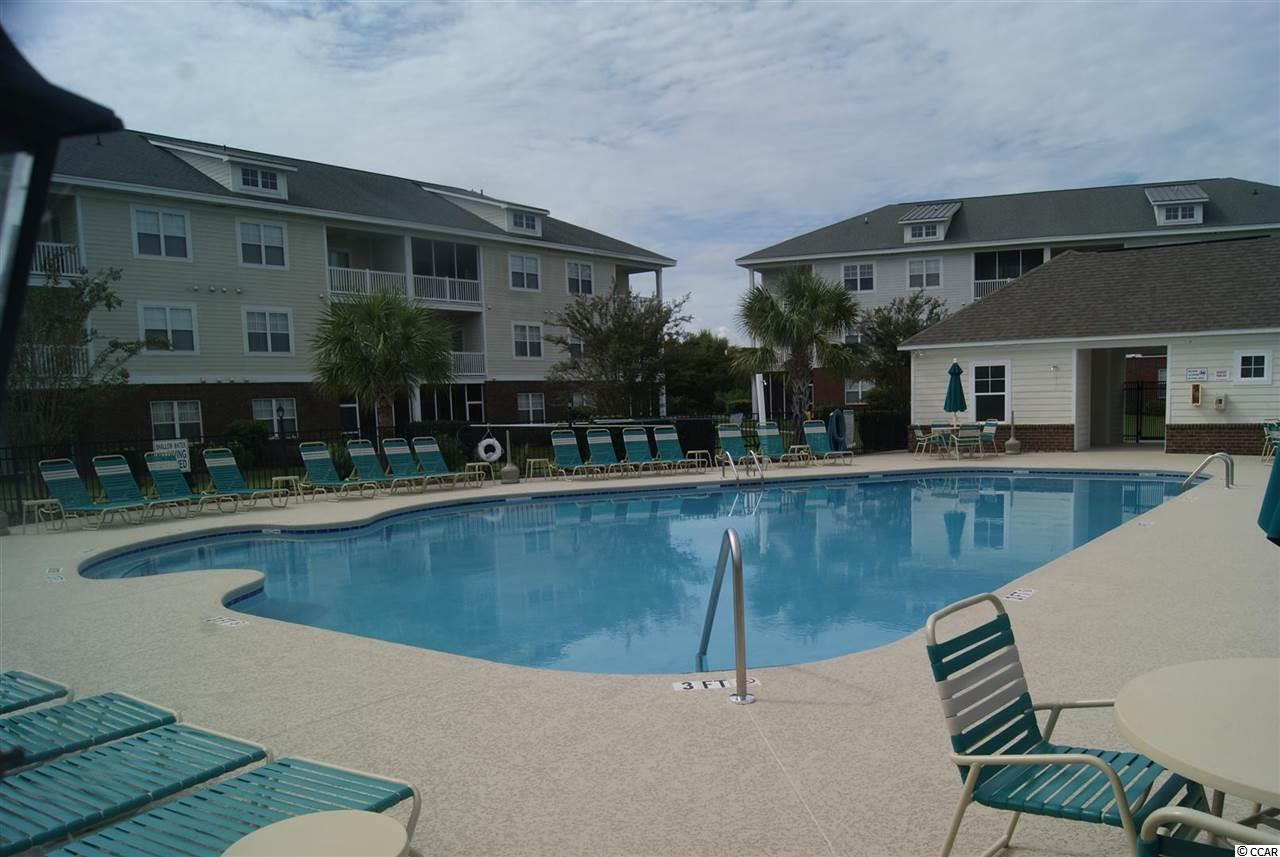 Condo For Sale At Carolina Forest Berkshire Fore In Myrtle Beach South Carolina Unit Listing