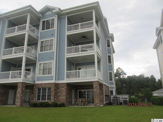 Magnoia Pointe condo for sale in Myrtle Beach, SC