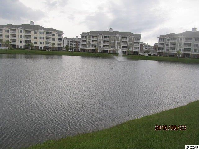 Another property at  Magnoia Pointe offered by Myrtle Beach real estate agent