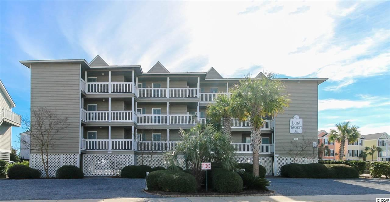 Southbridge Condos For Sale In Myrtle Beach South Carolina