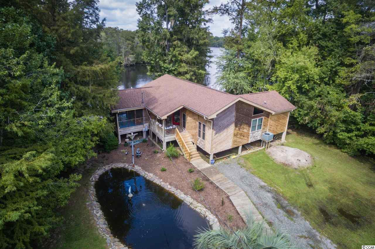 402 S River Front, Conway, SC 29527