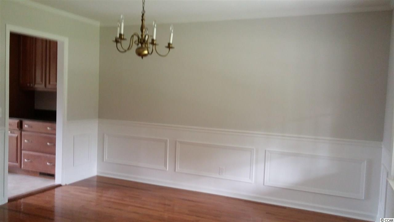 Additional photo for property listing at 2250 Devine Street 2250 Devine Street Georgetown, South Carolina 29440 United States