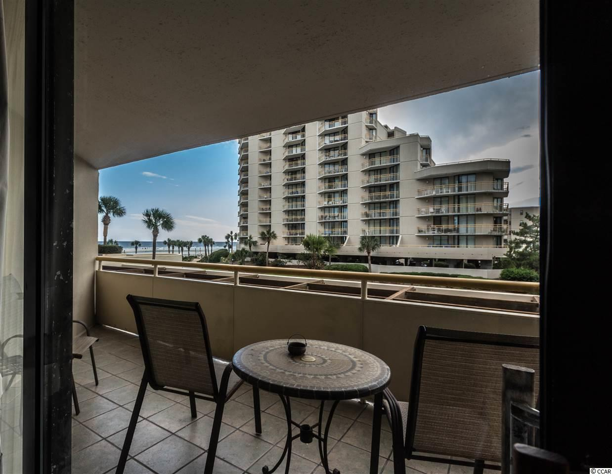 Real estate listing at  Tower North with a price of $249,000