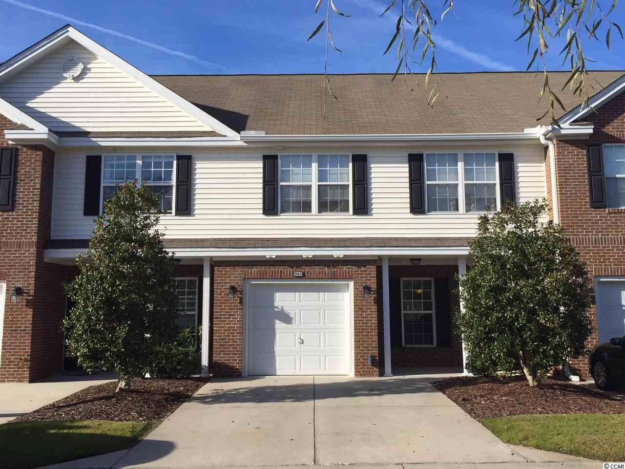 Three bedroomscondos for sale at st andrews townhomes myrtle beach for 3 bedroom condo myrtle beach sc