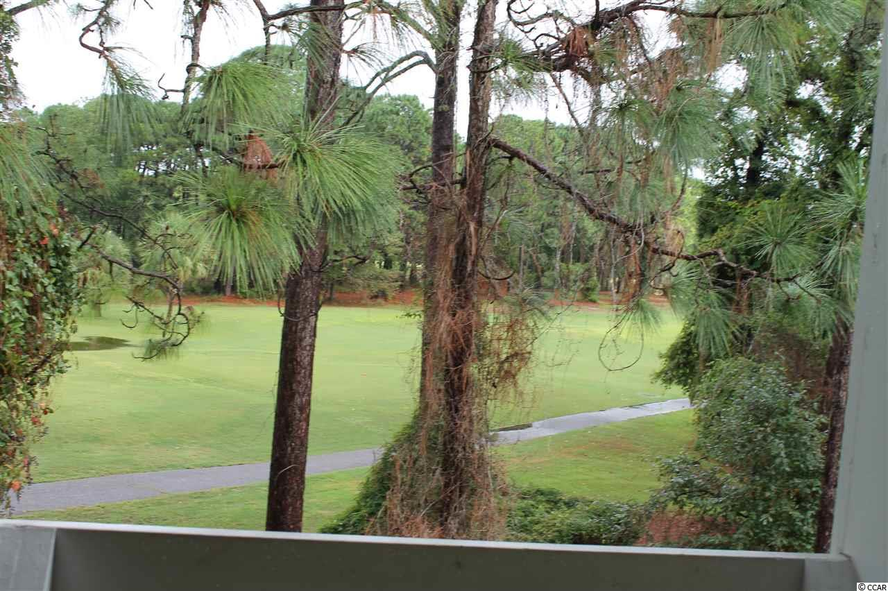 Contact your Realtor for this 2 bedroom condo for sale at  NMB Golf & Tennis