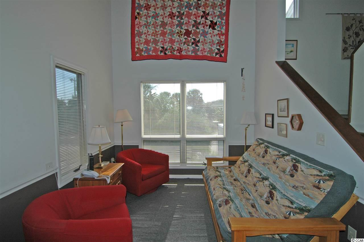 Additional photo for property listing at 398 Norris Drive 398 Norris Drive Pawleys Island, South Carolina 29585 United States