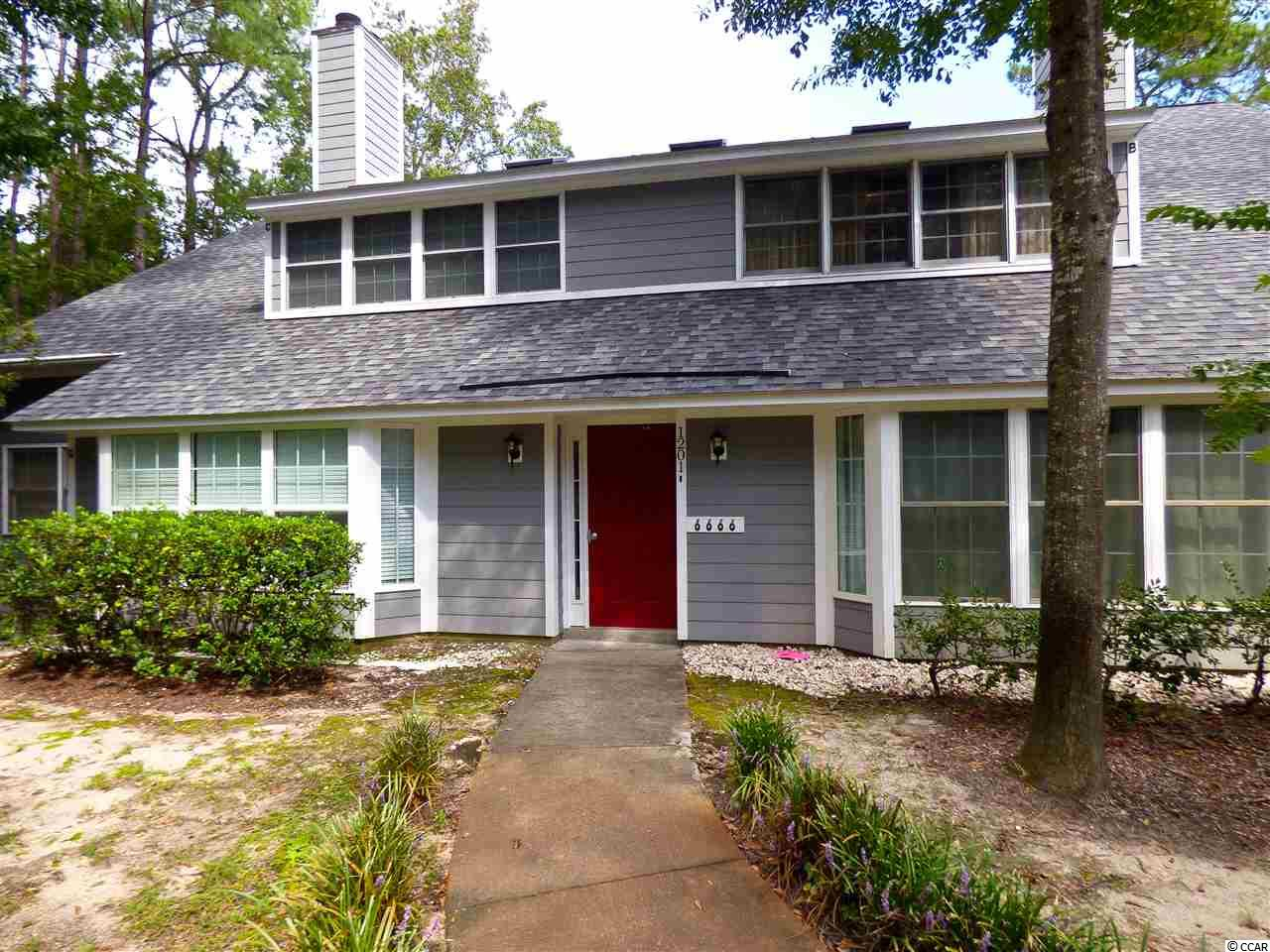 Two Bedroom Sterling Vlgiii Condos For Sale Sterling Village Iii Sterling Vlgiii Sc